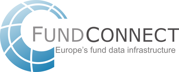 FundConnect
