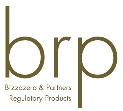 BRP Bizzozero & Partners SA